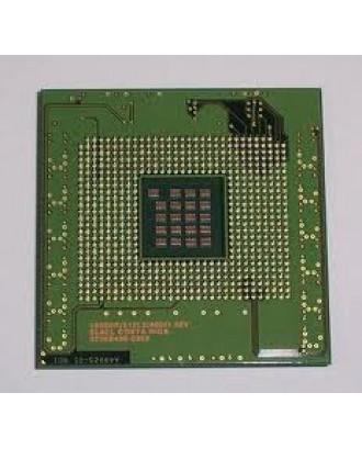Intel Xeon Processor 1.80 GHz, 512K Cache, 400 MHz FSB with Heat