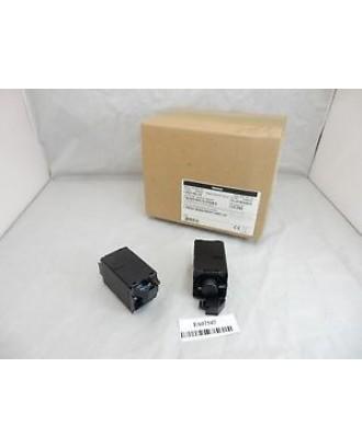 Lenovo 00KA059 System X3550 M5 Thermal Kit Lenovo