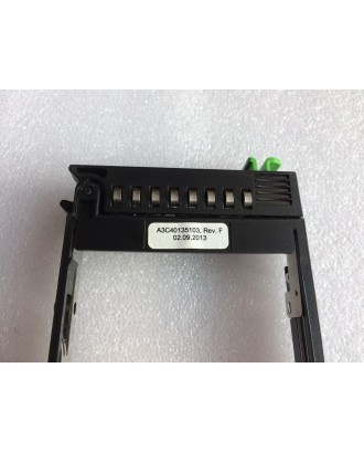 NEW FUJITSU A3C40135103 Caddy Tray for PRIMERGY S7 S8 RX100 TX15