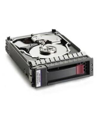 NEW HP 619286-003 653957-001 600GB Dual Port SAS 10K 6GB/s 2.5 D