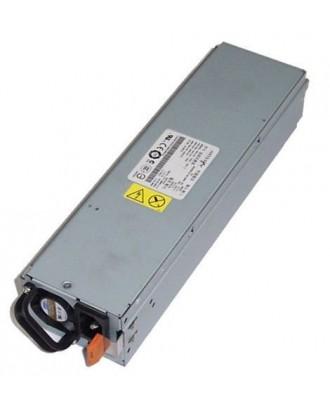 NEW IBM 24R2731 40K1906 835W Power Supply