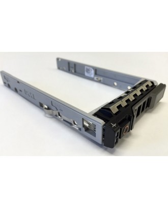 New Dell 08FKXC SSD SATA SATA 2.5