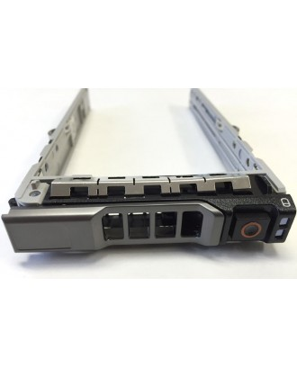 New Dell 08FKXC SSD SATA SATA 2.5
