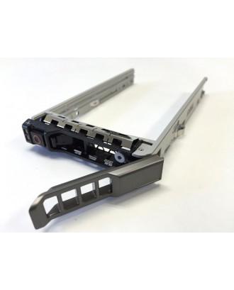 New Dell 1R8CR DUAL IN-LINE MEMORY MODULE, 16GB, 2133, 2RX4, 4G,
