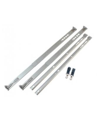 New HP ProLiant DL360 G6 Rack mounting hardware kit 533877-001