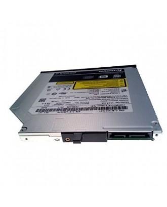 New IBM Universal Slimline 8x DVD RW burner SATA 9.5mm
