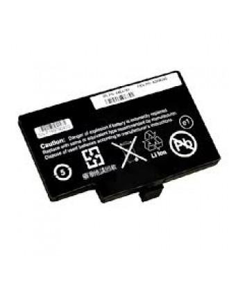 New IBM X3650 43W4342 Cache Battery for ServeRAID M5015 SAS/SATA