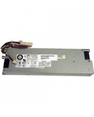 Power Supply Astec Sun SunFire V210 320W AA22760 300-1847-02
