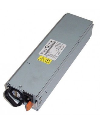Refurbished IBM 24R2731 40K1906 835W Power Supply