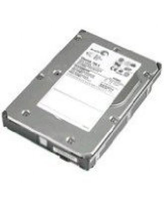 Refurbished Seagate ST31000424SS  1TB 7.2K rpm 3.5inch SAS Hard