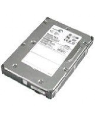 Refurbished Seagate ST3450757SS 15k 450GB 6Gbps 3.5inch SAS Hard