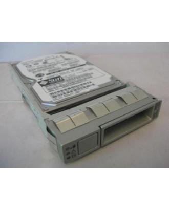 SUN 300GB SAS HDD 10K Hard Disk