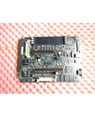 Server Processor board - 443BX dual slot