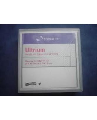 StorageTek Tape Data Cartridge LTO-1 Ultrium-1 100GB/200GB
