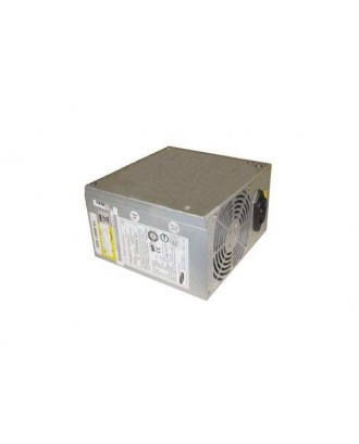 Sun 300-1666 420 Watt Power Supply for SunBlade 1500