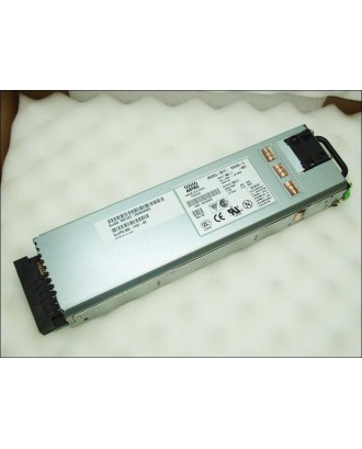 Sun Astec DS550-3 Sunfire X4100 X4200 V210 550W Power Supply Sun