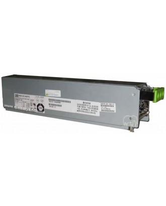 Sun Fire V240 X7428A 300-1674 400 Watt AC Power Supply