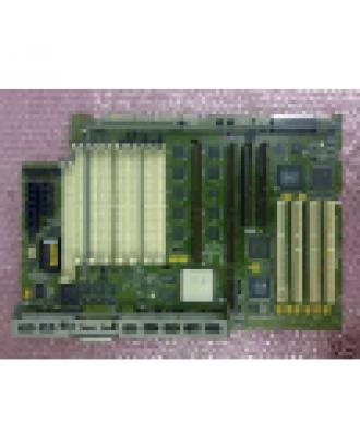 Sun Microsystems Ultra 60-E220R Motherboard