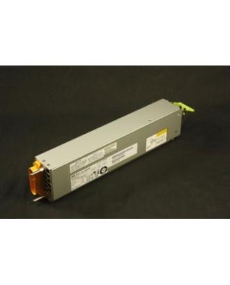 Sun SunFire V240 Power Supply 300-1674 Astec AA23650 400W PSU
