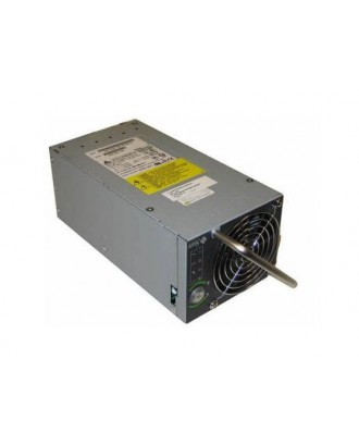 Sunfire V440 300-1501 680W Power Supply