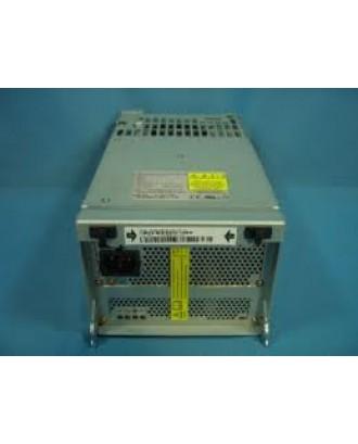 Xyratex NetApp 114-00012+C0 DS14 440W RPS PSU-450-AC1N
