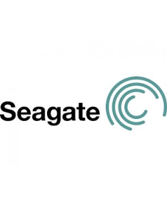 """New Seagate 2TB 7.2K 3.5"""" ST2000NM0033 Hard Drive"""
